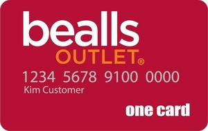 Care One Credit Card >> Bealls Outlet Contact Us