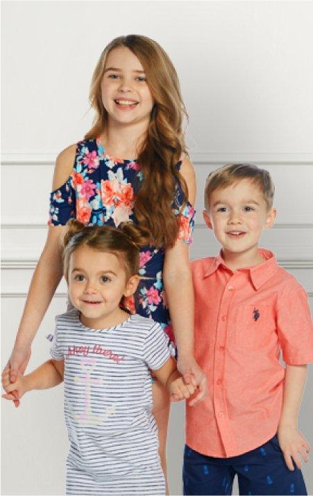 Bealls Outlet What A Great Find Shop Clothing Home Items And